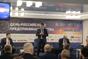 Председатель правления Нижегородского облпотребсоюза Николай Пырков принял участие в празднования Дня Российского предпринимательства