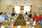 В Ардатовском районе представители власти прислушиваются к мнению кооператоров