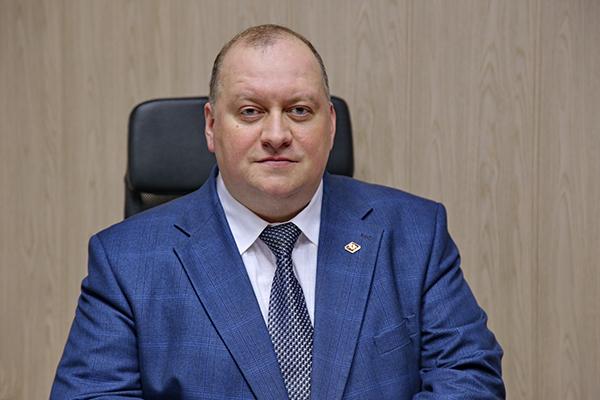 Ериков Алексей