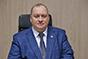 Исполняющим обязанности председателя правления Нижегородского обпотребсоюза назначен Ериков Алексей Валерьевич