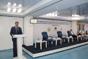 Состоялось 39-е собрание представителей потребительских обществ Нижегородского облпотребсоюза