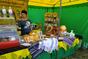 Нижегородские кооператоры приняли участие в региональной сельскохозяйственной выставке «День поля -2021»