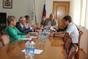 В Нижегородском облпотребсоюзе прошло заседание совета, на котором был утвержден новый состав правления облпотребсоюза