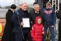 Городецкие кооператоры приняли участие в праздновании 869-летия своего города